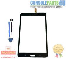 Black Digitizer Touch Screen for Samsung Galaxy Tab 4 7.0 Inch Model SM-T230