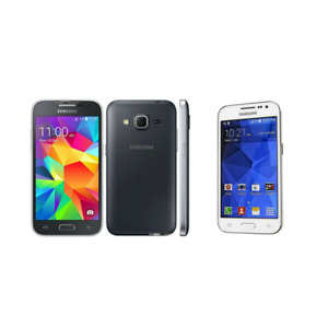 Android Samsung Galaxy Core Prime G360F 8GB Touchscreen G360 4G LTE Smartphone