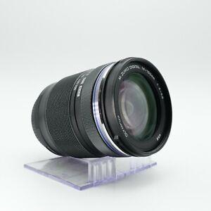 Second Hand Olympus M.Zuiko Digital ED 14-150mm f/4-5.6 II Lens - Good Condition