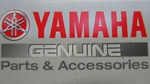 Yamaha Piston MX400, MX 400 OEM 510-11635-03-00 NOS