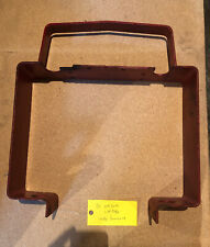 1974 Wheel Horse D-180 Tractor Grille Surround