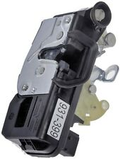 Door Lock Actuator Motor Rear Right Dorman 931-399 fits 08-14 Cadillac CTS