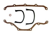 DNJ Engine Components PG145 Oil Pan Set