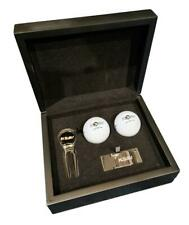 HSV GOLF GIFT PACK - BOXED - OFFICIAL HSV PRODUCT - GREAT GIFT IDEA!