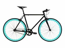 75a03f037de Track Bikes for sale   eBay