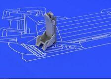 Artículos de automodelismo y aeromodelismo Seat