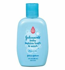 Xampus e sabonetes
