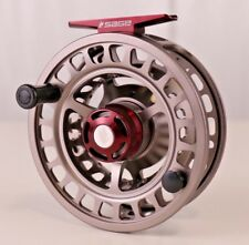 Sage Spectrum Max Fly Fishing Reel Size 7/8 Chipotle FREE FAST SHIPPING