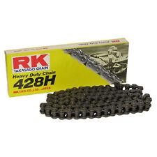 RK 428H Qualität Motorrad Kette - Option : 100 Zu 146 Links #