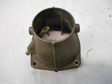 Honda Aquatrax F-12  Pump Nozzle 47310-HW1-670 A stationary reducer