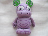 "DISNEY VINYLMATION Pixar Series 2 Dot from Bug's Life 3"" Figurine"