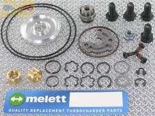Kit réparation MELETT Turbo Garrett T2 T25 T28 Stage3 short bearings