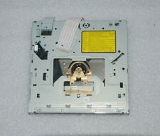 Samsung AK96-01009A  Deck Assembly for BDP4600 , HTBD7200