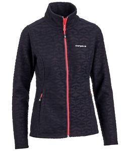 Icepeak Neomi Midlayerjacke Ski Winter Fleece Jacket