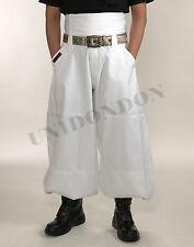 "Japanese ""TORAICHI"" Nikkapokka pants Fashionable work pants like Ninja 2530-435"