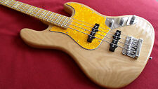 Ken Smith Design Proto J 4 CORDES JAZZ BASS