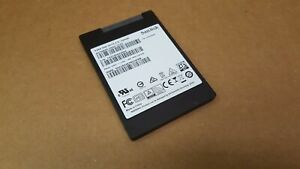 "256GB SanDisk  SD7SB6S-256G X300 2.5"" SATA III (6.0Gb/s)  Solid State Drive"