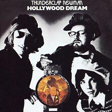 Thunderclap Newman - Hollywood Dream [New CD]