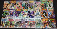 Marvel/DC/Vertigo/Indy Copper-Modern RANDOM TITLES 343pc Comic Lot Grade VF-NM