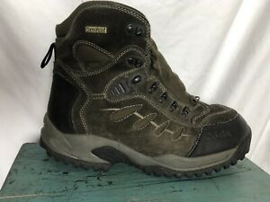 Lightweight Boots for Men for Sale