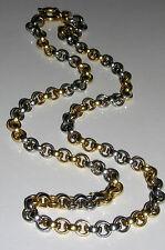 Tiffany & Co. Chain Fine Necklaces & Pendants