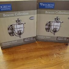 Progess Lighting Beacon Collection Home Lights