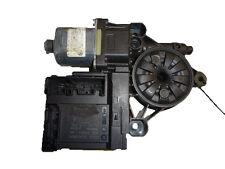 *VW PASSAT B6 2005-2011 PASSENGER LEFT FRONT WINDOW MOTOR 1K0959702AR