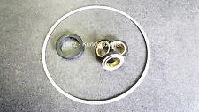 Zylinderkopfdichtsatz Kopfdichtung zum Lanz Bulldog  D5006 D5016 D6006 D6016