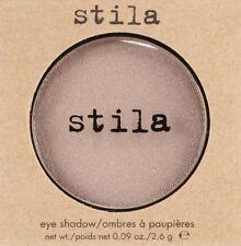 Stila Eye Shadow Makeup Refill Eyeshadow Pan - GRACE