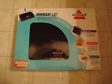 Bissell Sweep Up Cordless Metal Sweeper New in Box