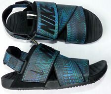 Nike ACG Sandals & Beach Shoes for Men