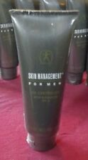 Mary Kay Skin Management for Men Oil Controller w/ Sunscreen SPF 8 New Sealed