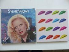 "Sylvie Vartan – Toutes Peines Confondues CD, Album, Enh + 7"" + Ltd   8869757247"