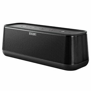 Anker Soundcore Pro + (25W Bluetooth4.2 premium Bluetooth speaker) AK-A3142013