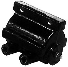 V-FACTOR HIGH POWER IGNITION COILS FOR 12 VOLT REPLACEMENT