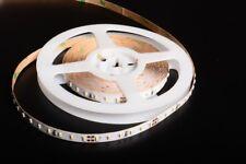 24v SMD3014 5m 60w 600 LED STRIP STRISCIA BIANCO FREDDO 5500K 12w/m B9C3