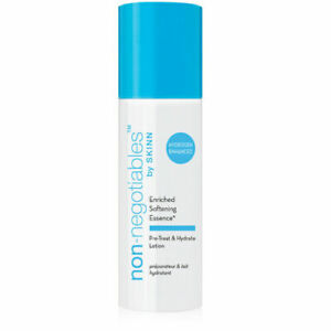 NEW ❤SKINN❤ Enriched Skin Softening Essence 118ml ~ SEALED ~DON'T PAY $49.95