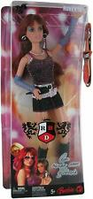 2007 RBD REBELDE ROBERTA Pardo BARBIE DOLL!!