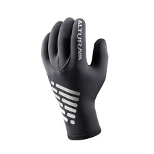 Altura Thermastretch Neoprene Gloves - XL