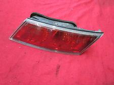 Rücklicht rechts Honda Civic FK1 FK2 FK3 FN1 FN2 FN3 FN4 Bj: 2006-2011