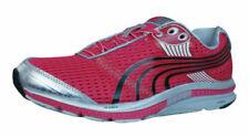 Zapatillas deportivas de mujer rosas PUMA