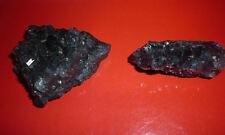cristalloterapia DRUSA AMETISTA CRISTALLINA cristallo naturale minerale roccia 7