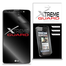 XtremeGuard Screen Protector Cover For LG Stylo 2 Plus (Anti-Scratch)