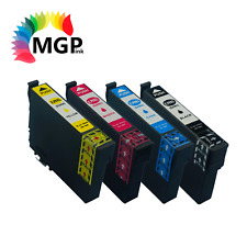 Compatible 39XL High Yield Ink Cartridges for Epson Expression Home XP2105 XP410