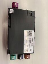 5G0035953D USB Distribuidor Hub Transformador de Tensión VW T6 Passat 3G Golf 7