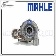 AUDI A4 A6 IBIZA GOLF SHARAN PASSAT 1.9 Brand New Mahle Turbo Charger OE Quality