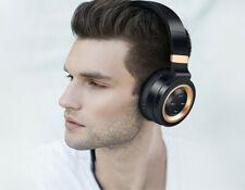 Sound InTone Wireless Headphones Good Bass and Sound