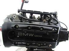 99 00 01 02 03 04 BMW K1200LT K 1200 LT OEM Engine Motor Assembly 34K Mi! VIDEO!