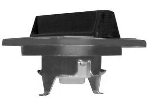 Fuel Tank Cap ACDelco Pro 12F39