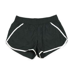 CHAMPION Running Shorts | Medium | Gym Jogging Yoga Dance Sports Light